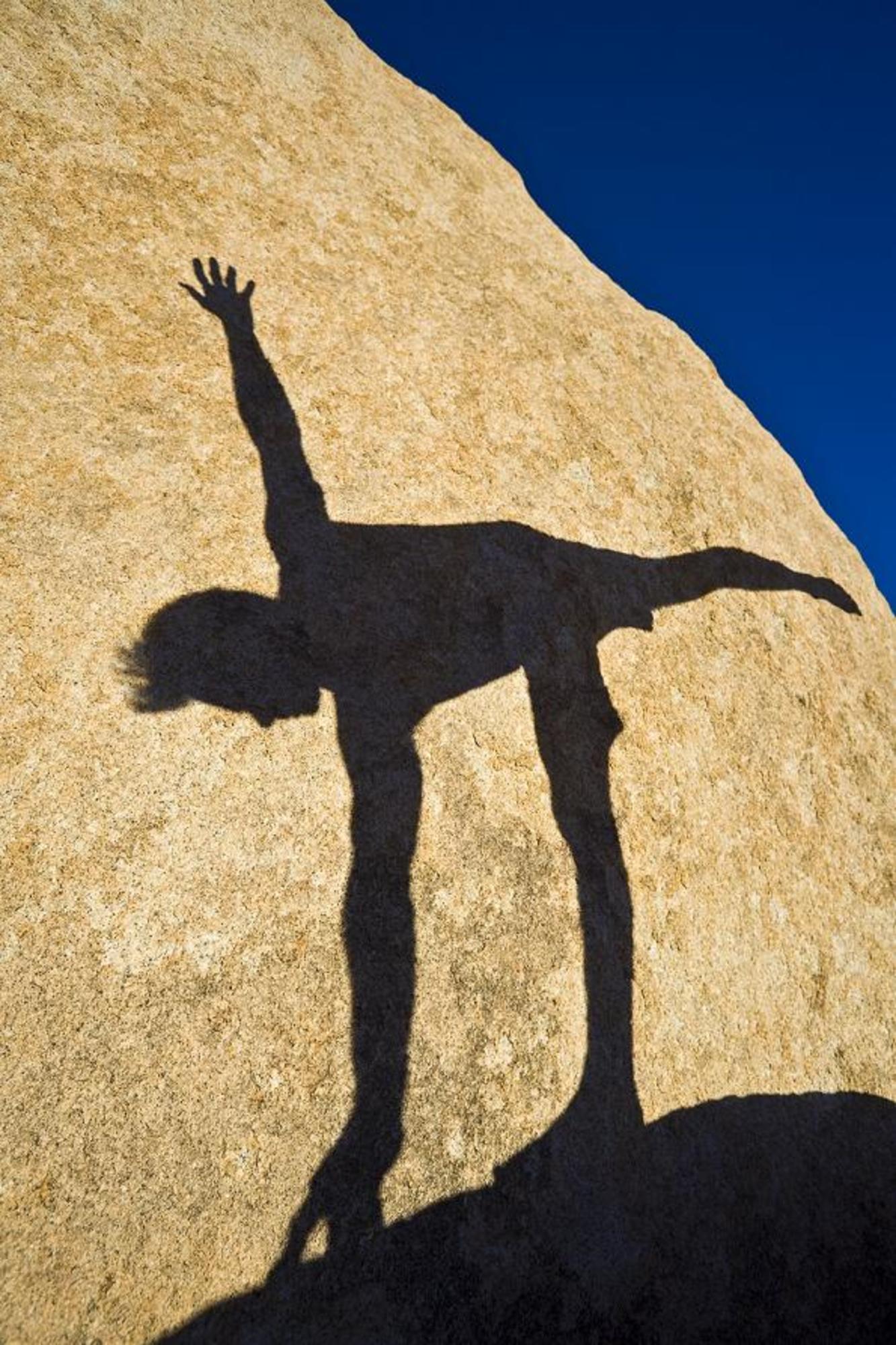 Az 1Nsúlyozás könnyedsége