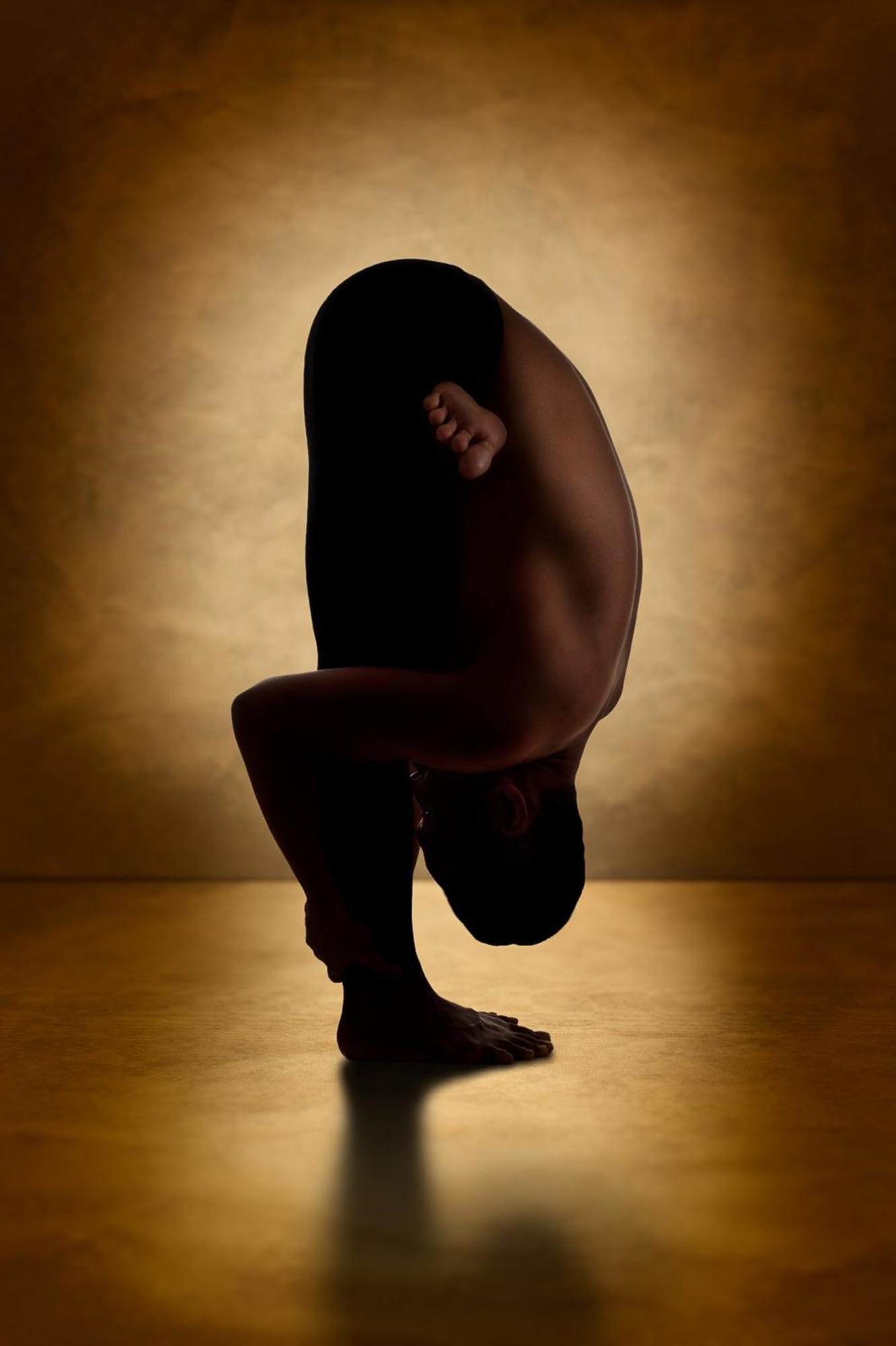 Astánga-vinyásza jóga