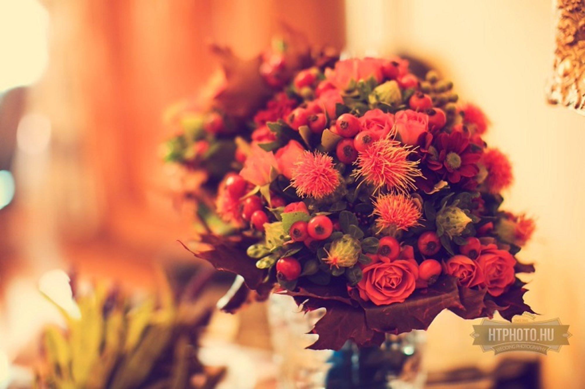 Green wedding – avagy hogyan esküdjünk öko módra? 3. rész