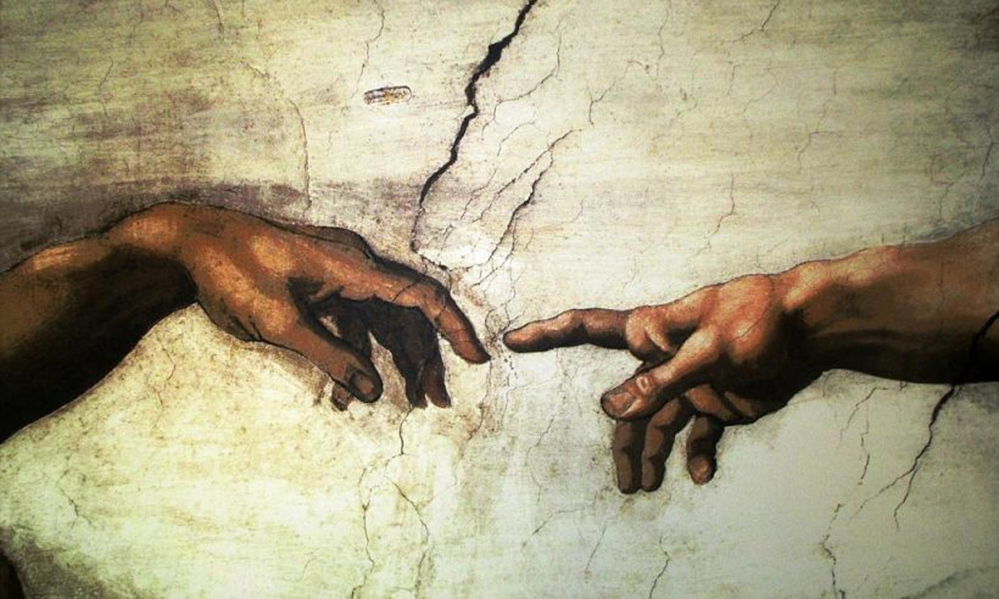 Mit tudhatunk Istenről?