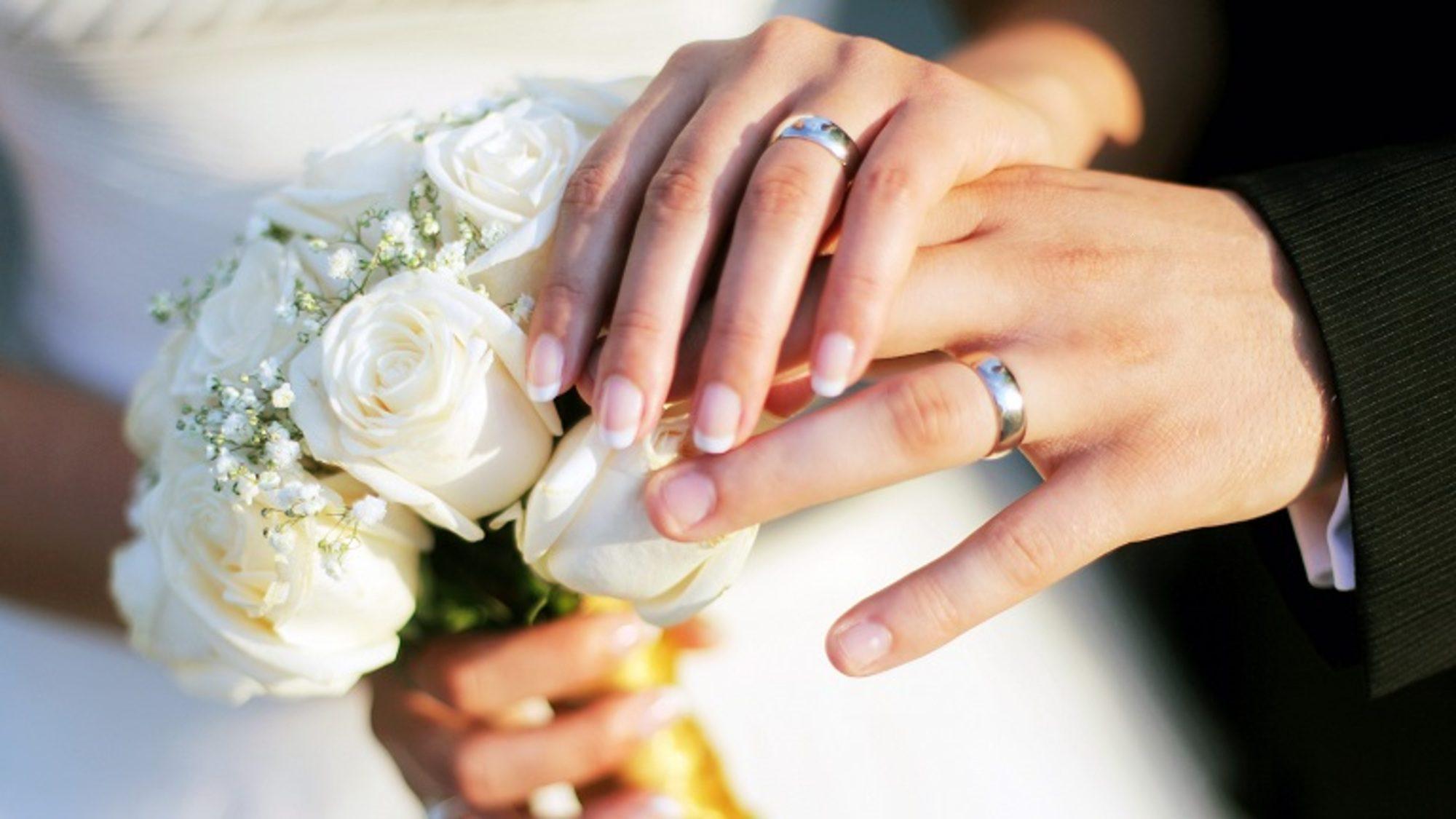 A házasság mint sorsesemény a védikus hagyományokban 2.