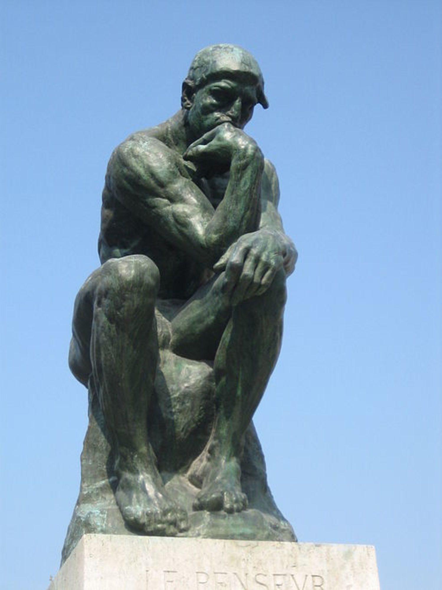 Kutatás a létezés értelme után — az önmegvalósítás abszolút dimenziója
