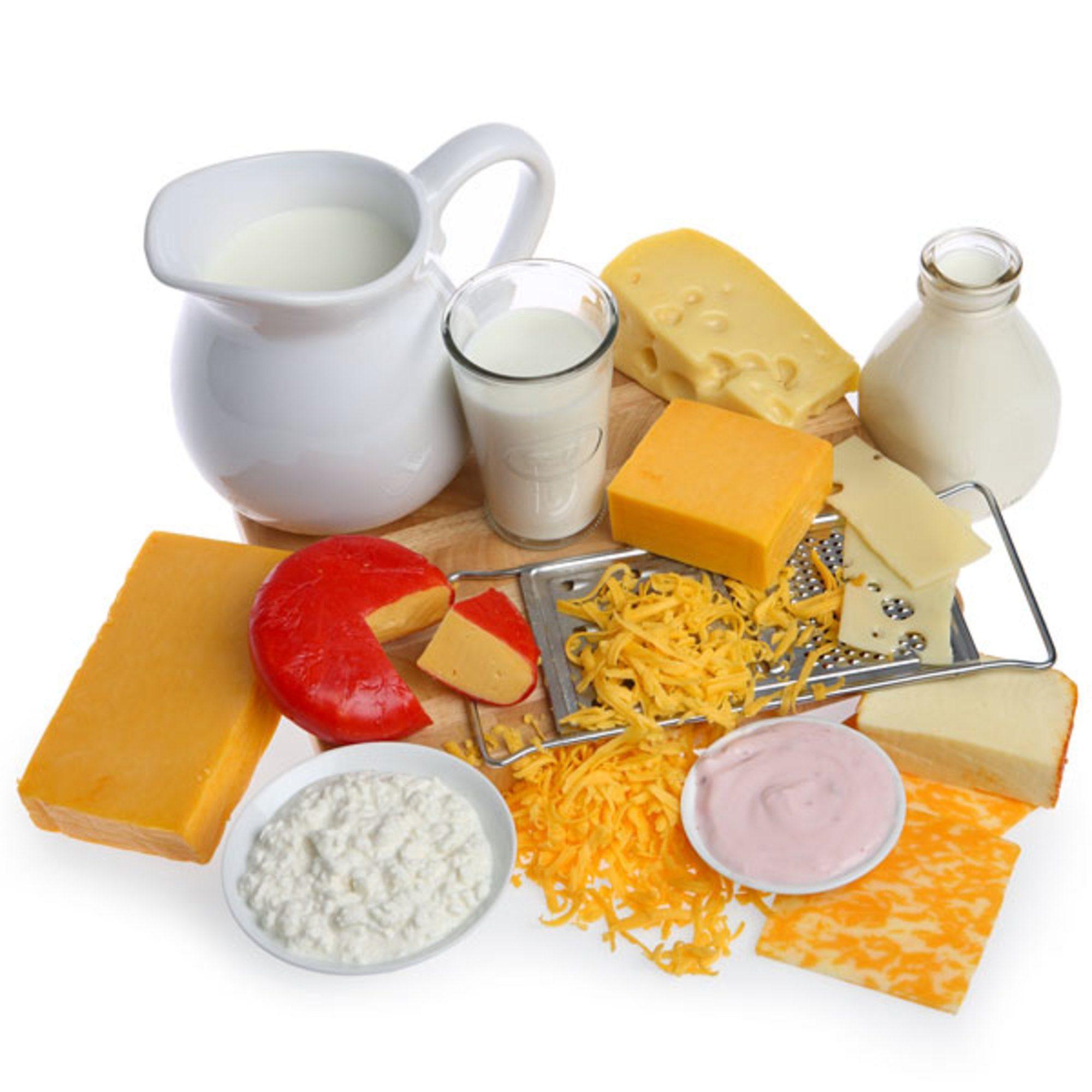 Az ájurvédikus konyha rejtelmei 4. Olajos magvak és tejtermékek. Olajban sütés és tartósítási eljárások