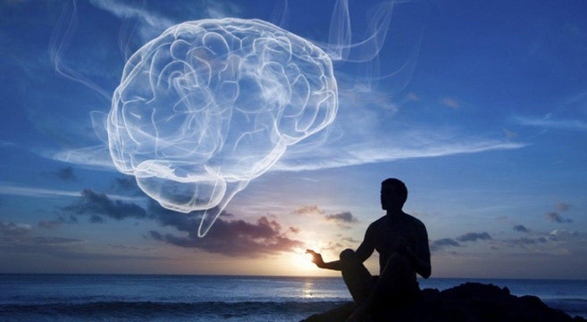 Isten hozta létre az agyunkat, vagy fordítva? – 2. rész