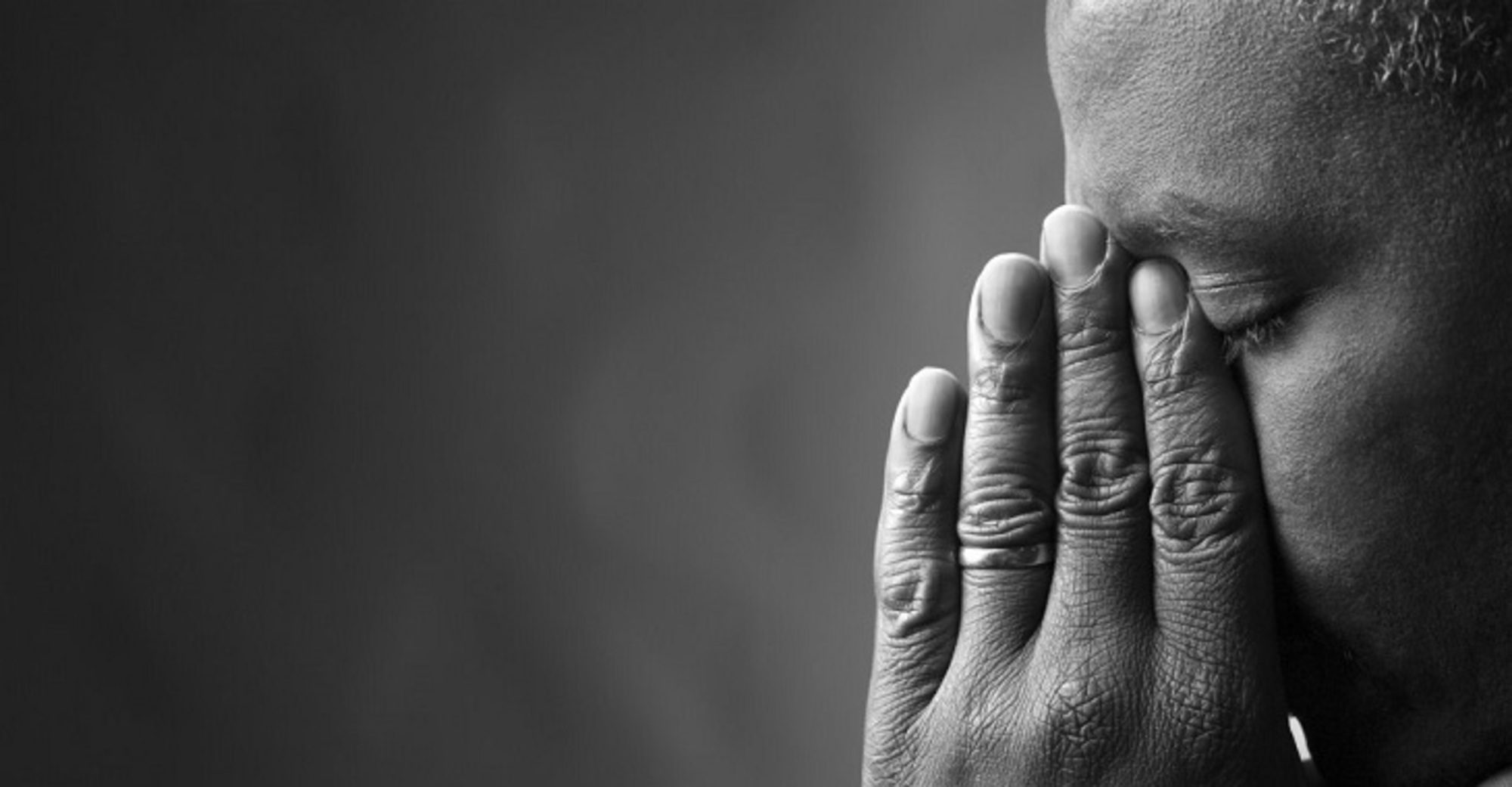 Jóga a Bhagavad-gítában – A szenvedéssel való kapcsolat megszűnése