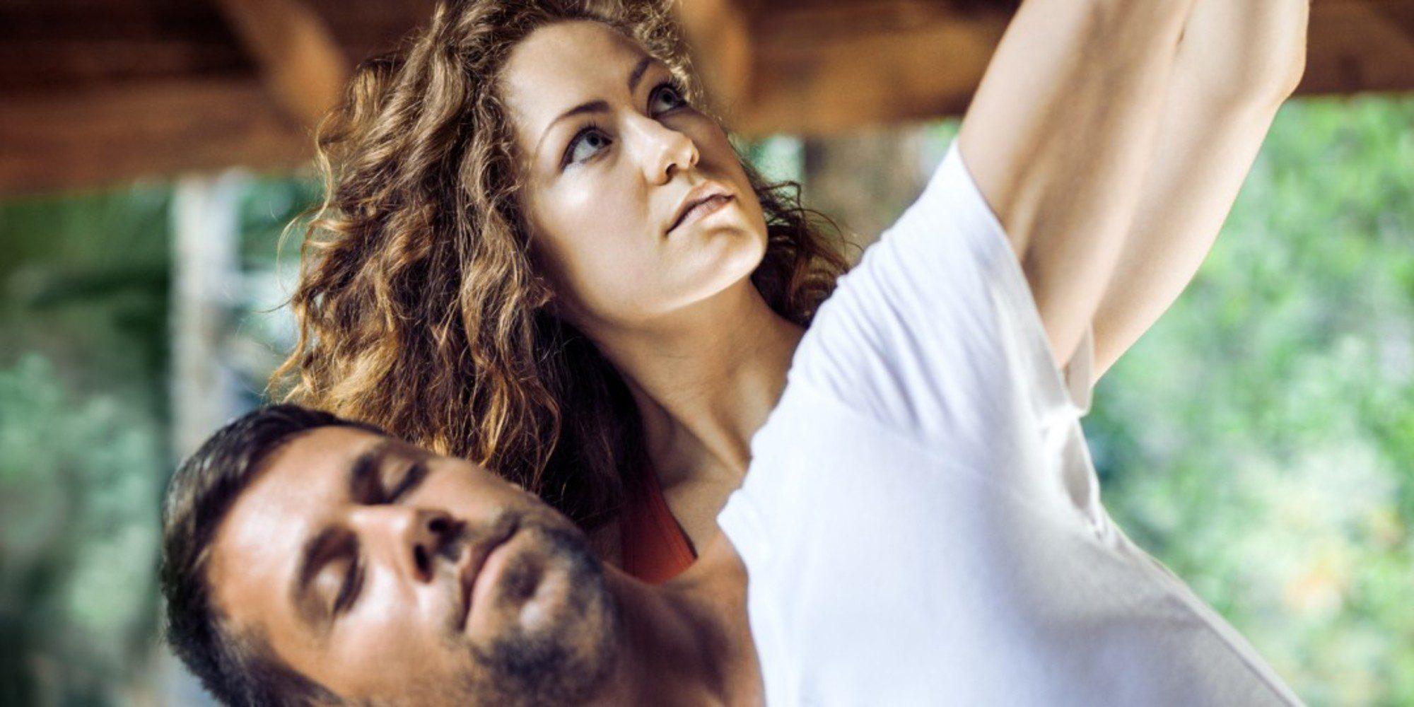 Számít-e, hogy nő vagy férfi a jógaoktatónk?
