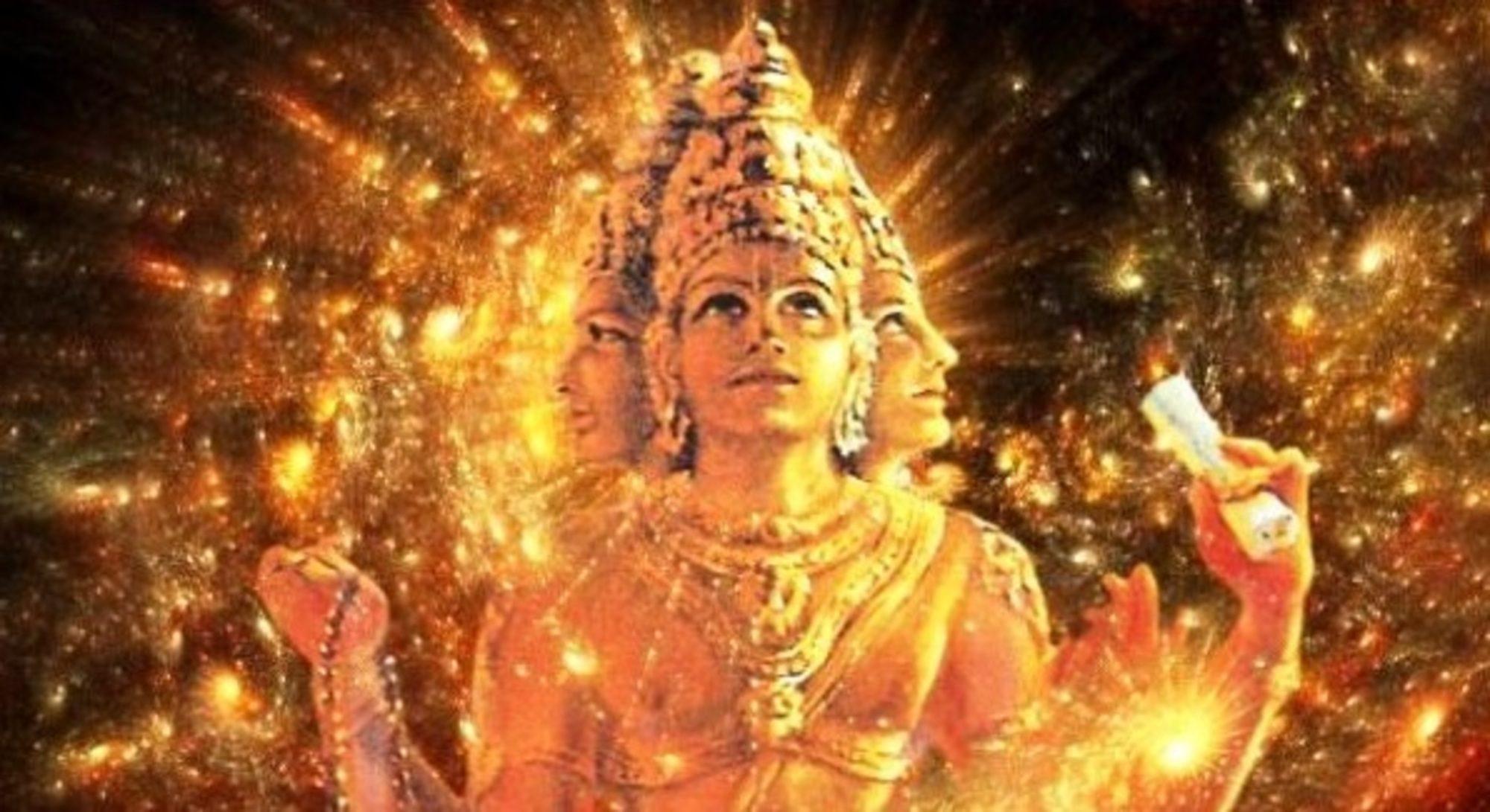 āgama, śabda – a szentírások tanításai