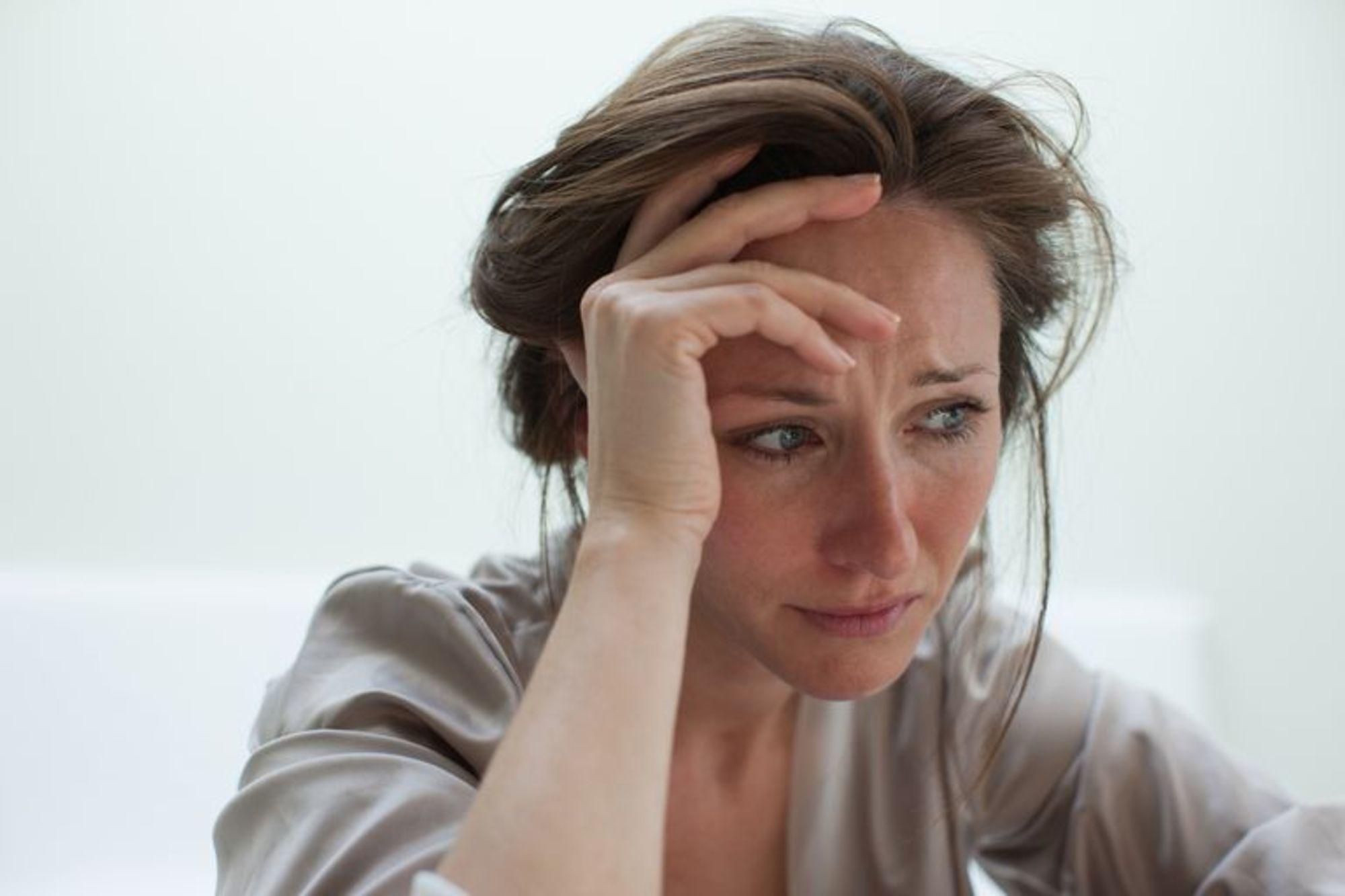 Segíthet-e a jóga a pánikbetegségen?