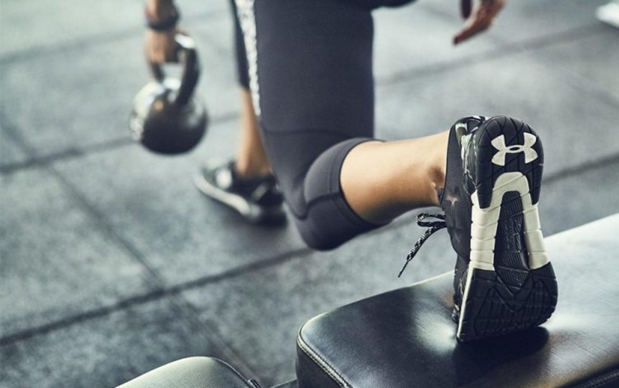 Ha edzek, akkor bármennyit ehetek?