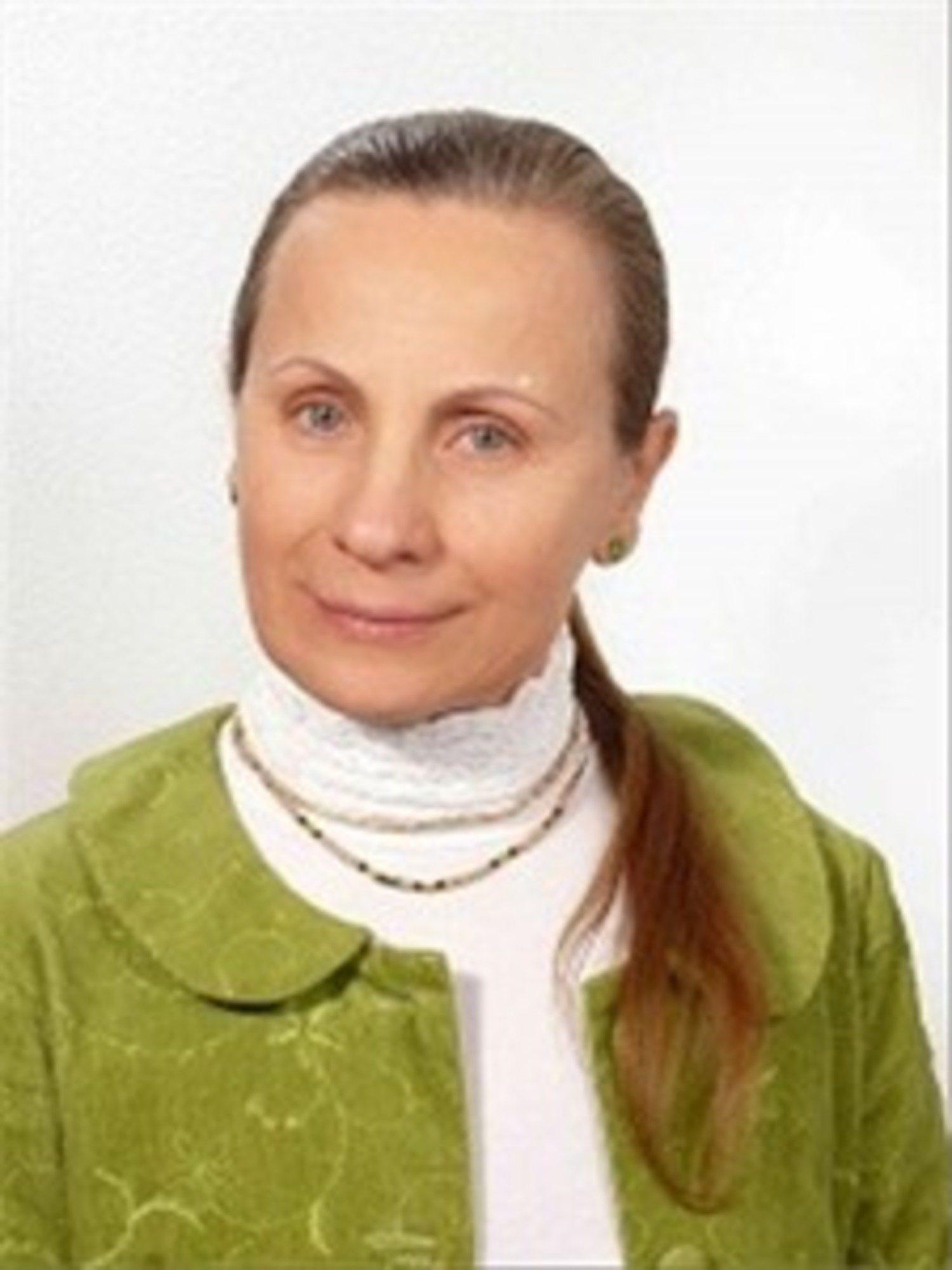 Interjú Kapisinszky Judit jógaoktatóval