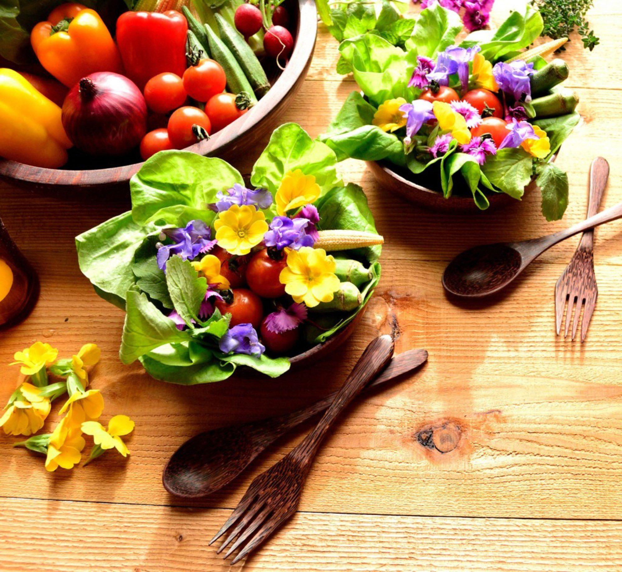 Tavaszi méregtelenítés – egyszerűen és okosan