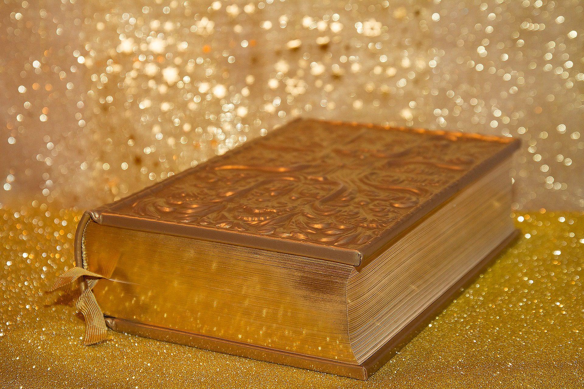 Tízféle bizonyíték, a tudásszerzés további védikus módszerei (pramāṇa)