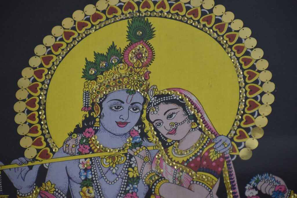 radha-krishna-2521203_1280 (2)