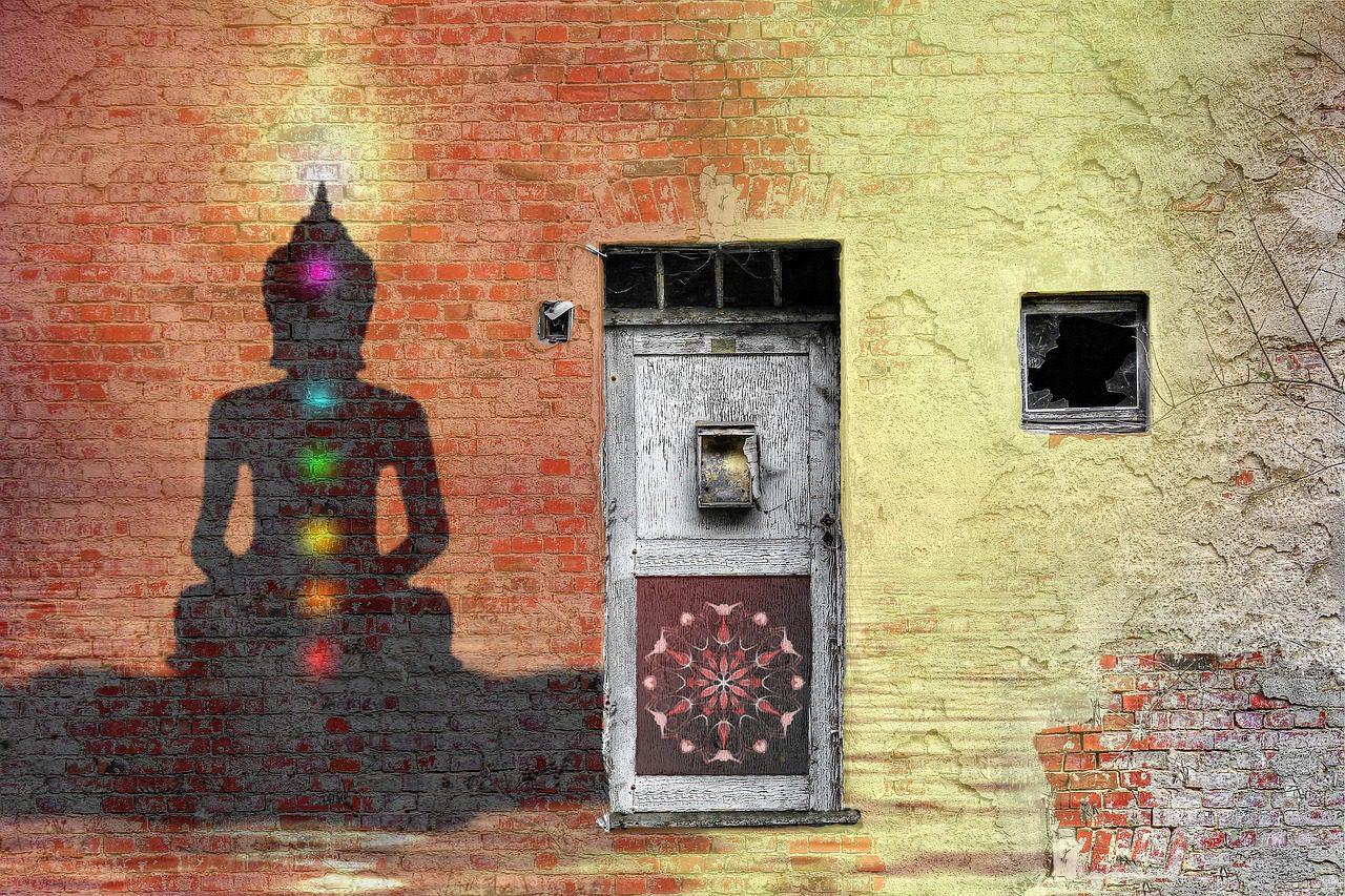 Kezdő jóga 3. rész