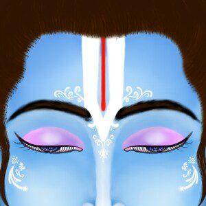 krishna-janmashtami-3649425_1280