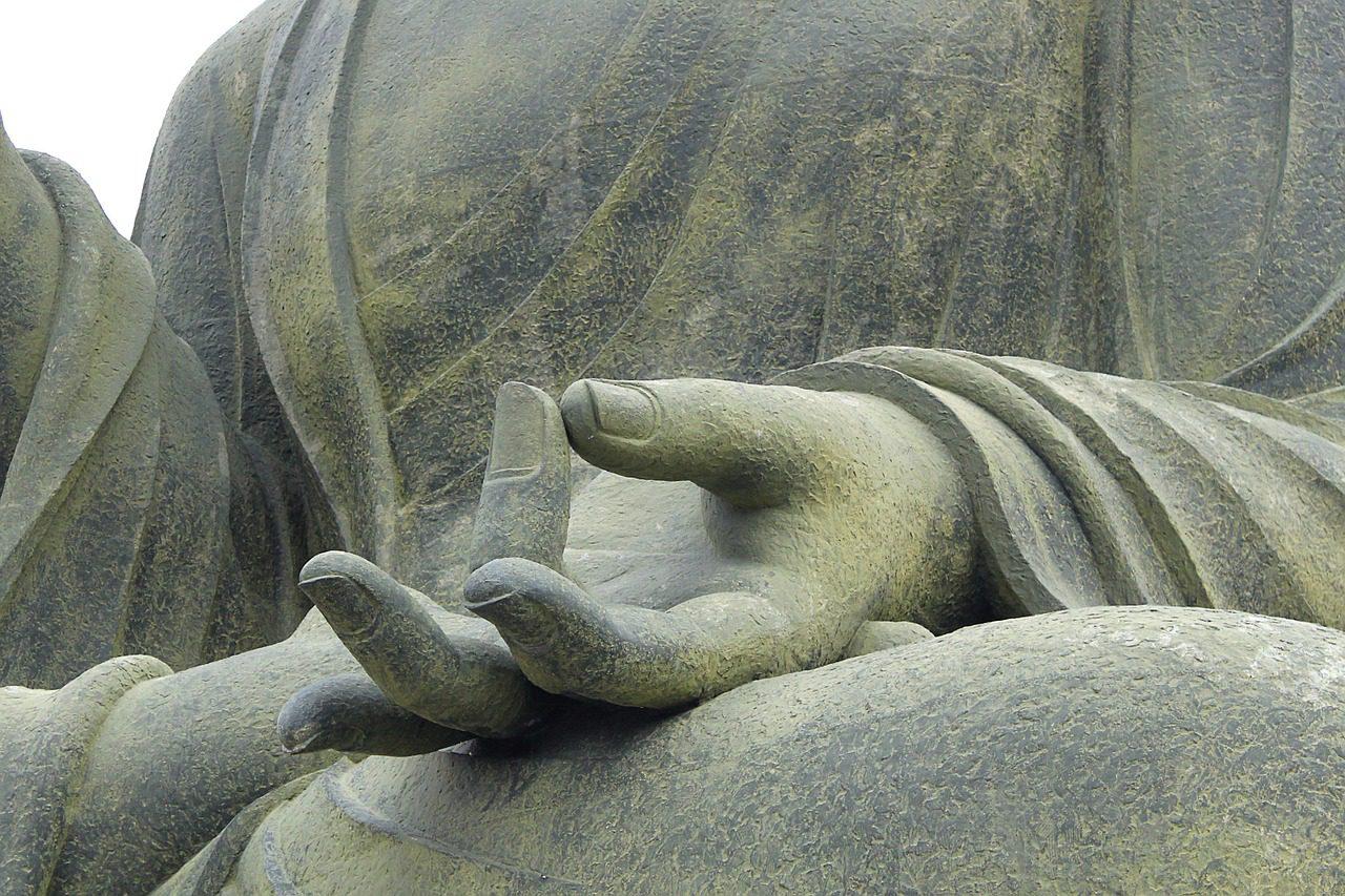 Astánga-jóga