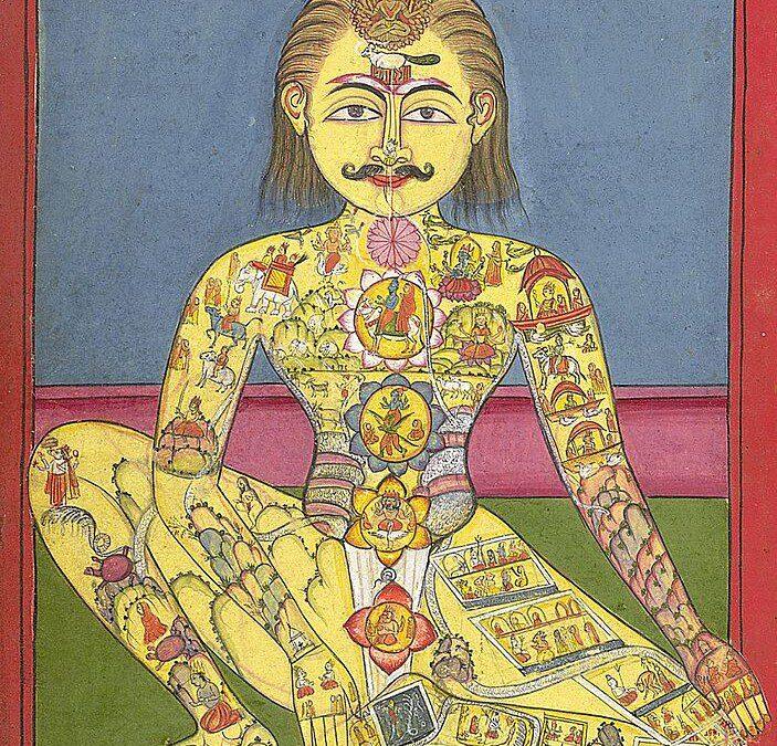 Testi, lelki, természetfeletti? – A jóga gyakorlati eredményei