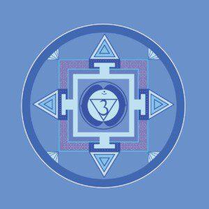 blue-1340076_1280