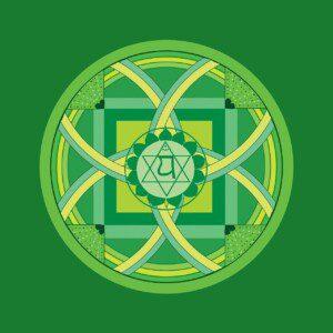 green-1340075_1280
