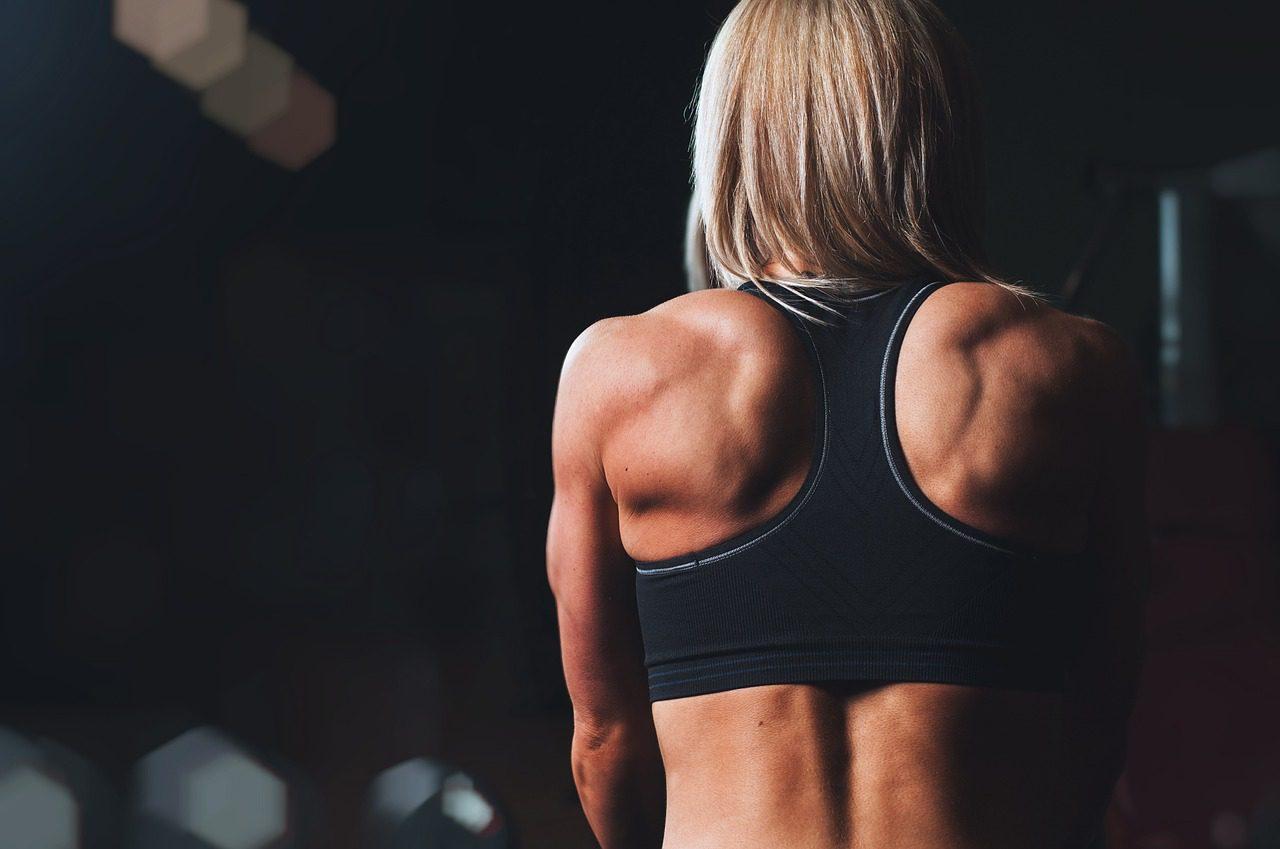 Sportolsz? Akkor jógáznod is kéne…