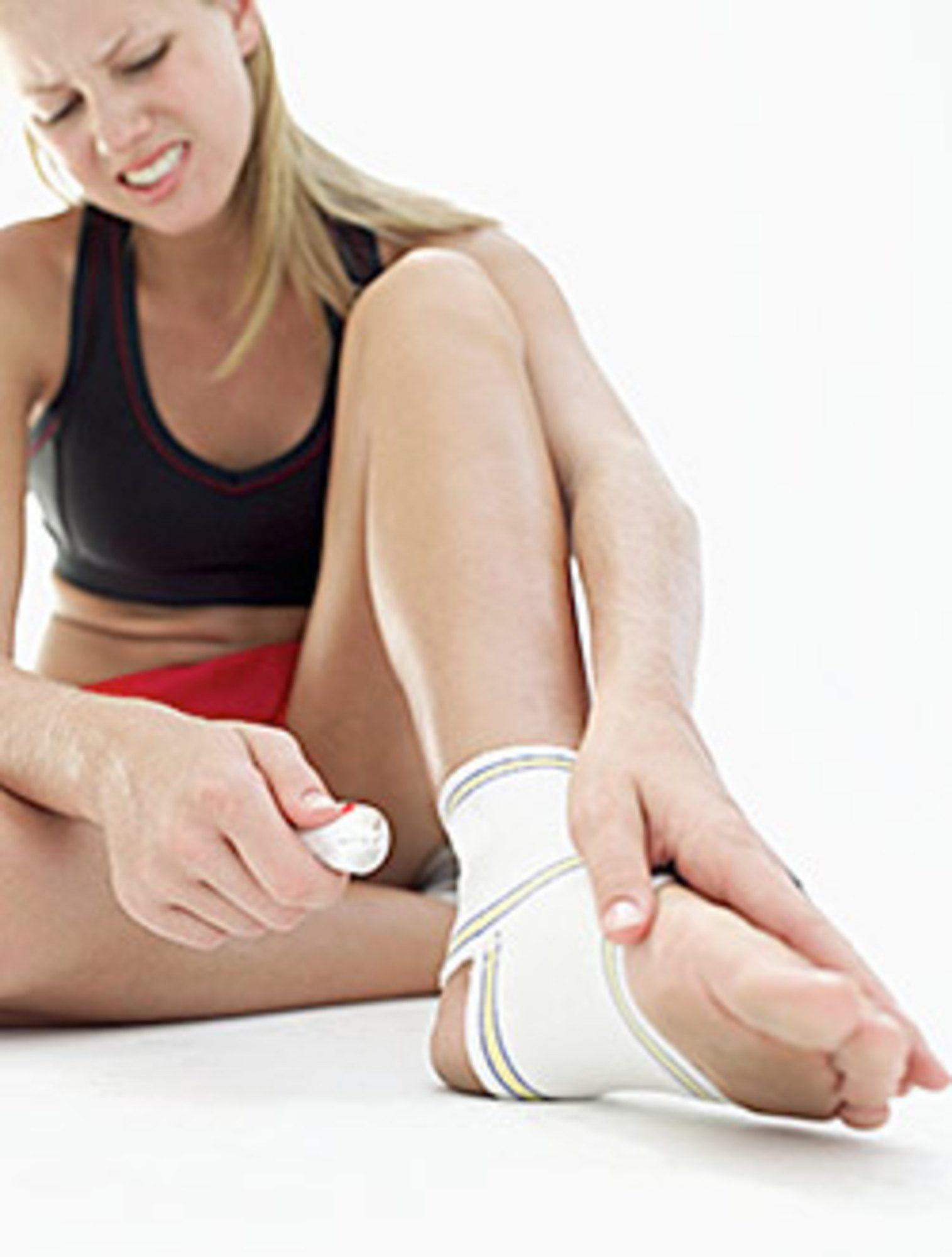 5 dolog, amivel elkerülheted a sérüléseket