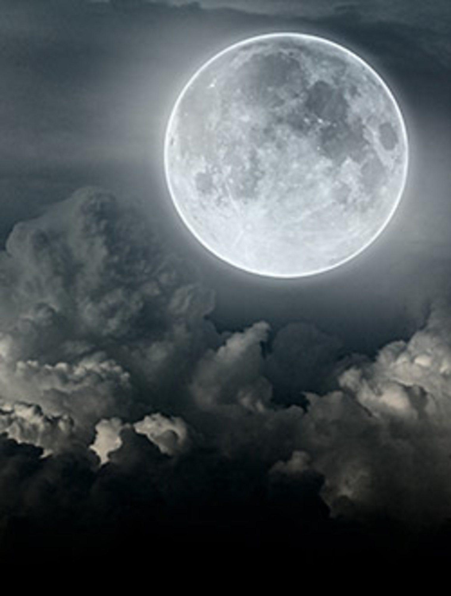 Holdüdvözlet 1.
