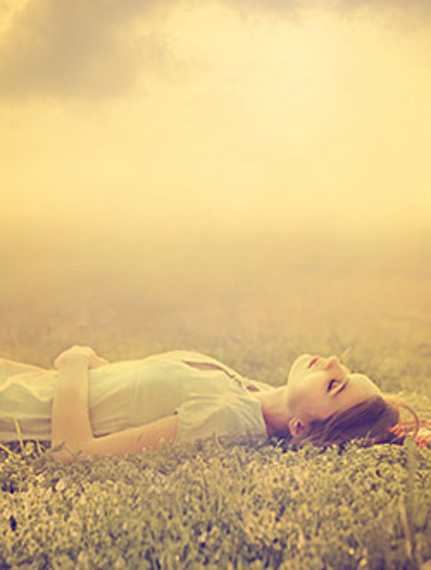 A böjt hatása a lélekre