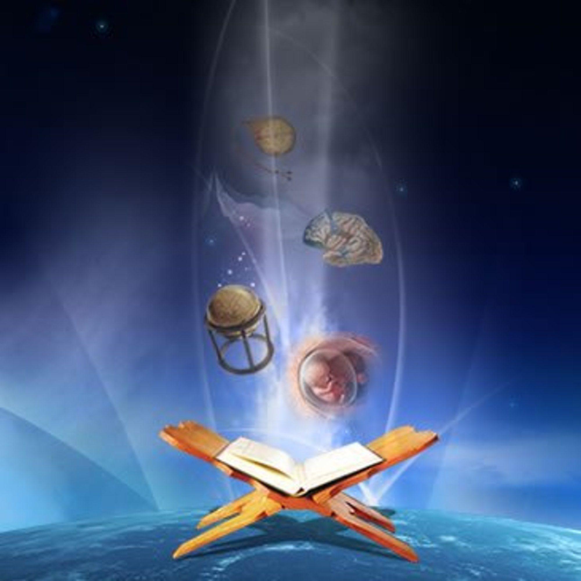 Reinkarnáció a tudomány és a spiritualitás tükrében