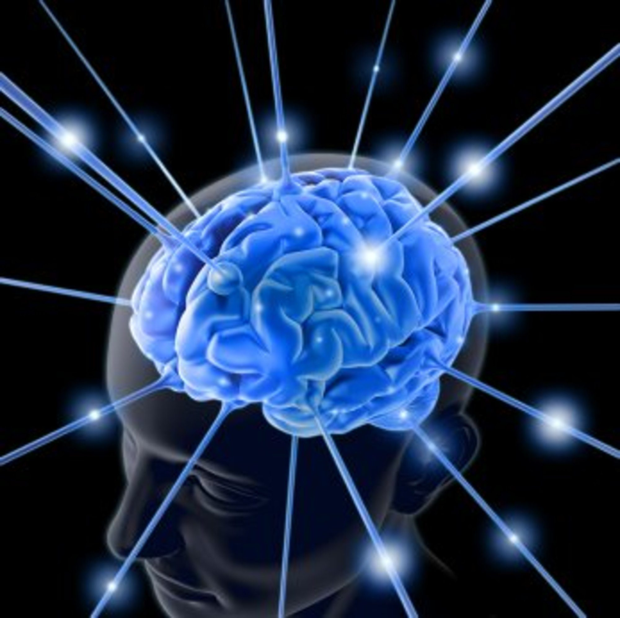 Isten hozta létre az agyunkat, vagy fordítva?