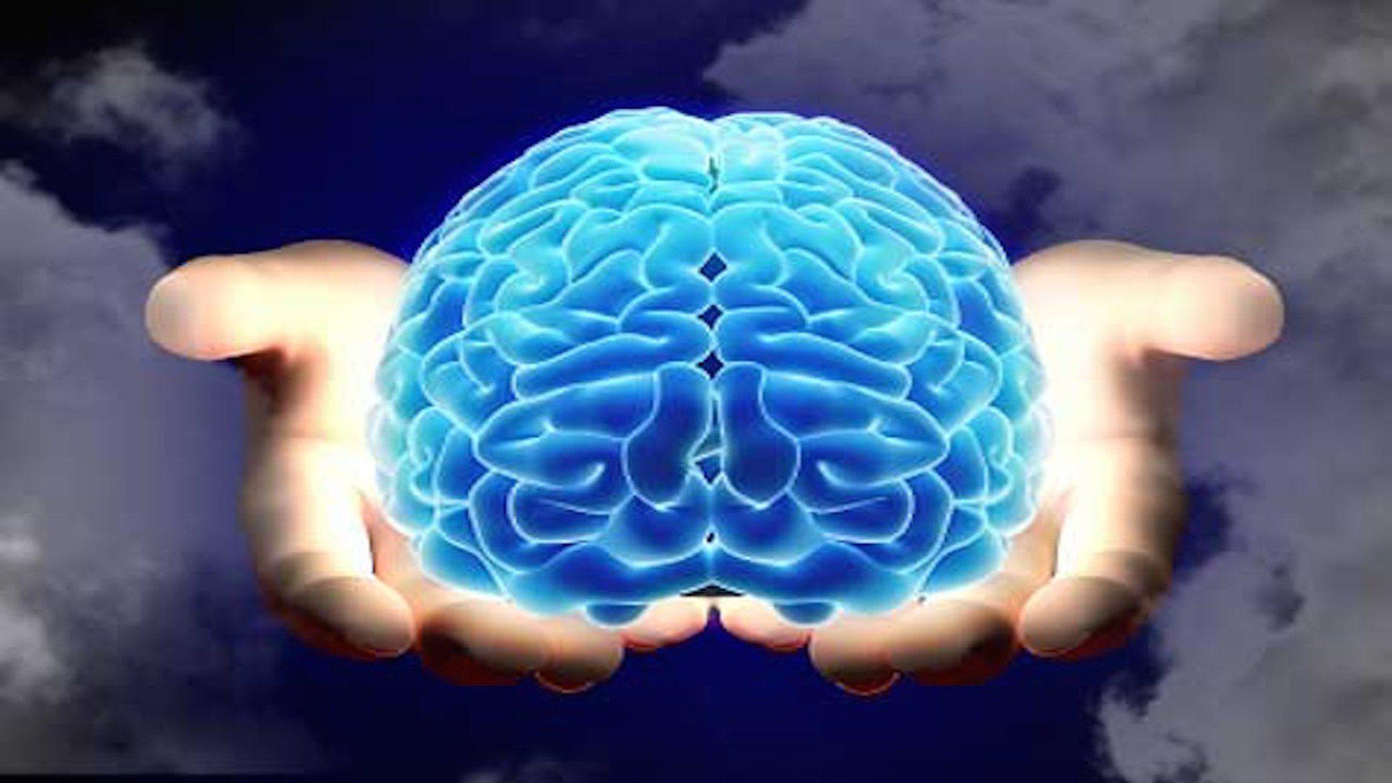 Isten hozta létre az agyunkat, vagy fordítva? – 3. rész