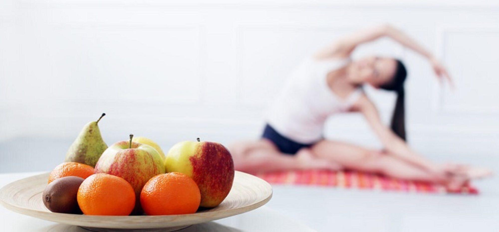 Enni vagy nem enni: az itt a kérdés