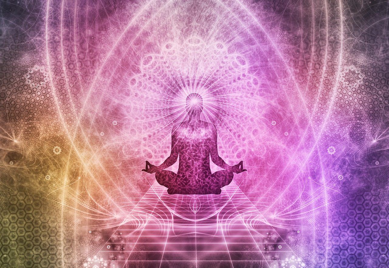 Kezdő jóga 5. rész