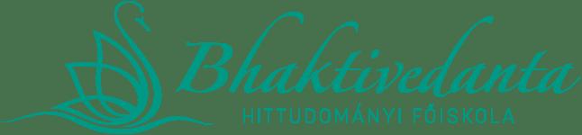 bhaktivedanta-foiskola_logo