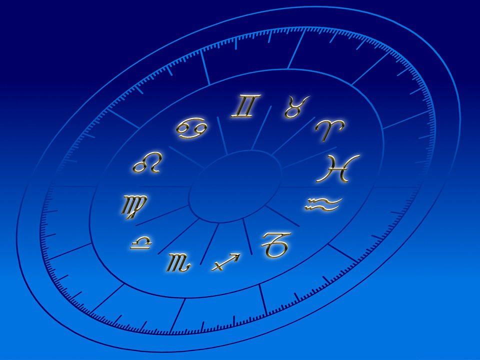 Csillagjóga Rafael Csabától – májusi előrejelzés