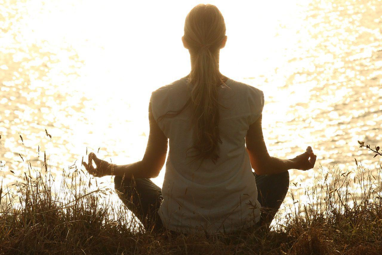 A ráhangolódás fontossága a jógagyakorlás során – 2. rész