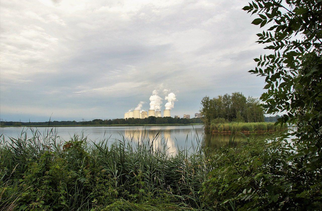 Környezetszennyezés: megállíthatják-e a nemzetközi megállapodások?