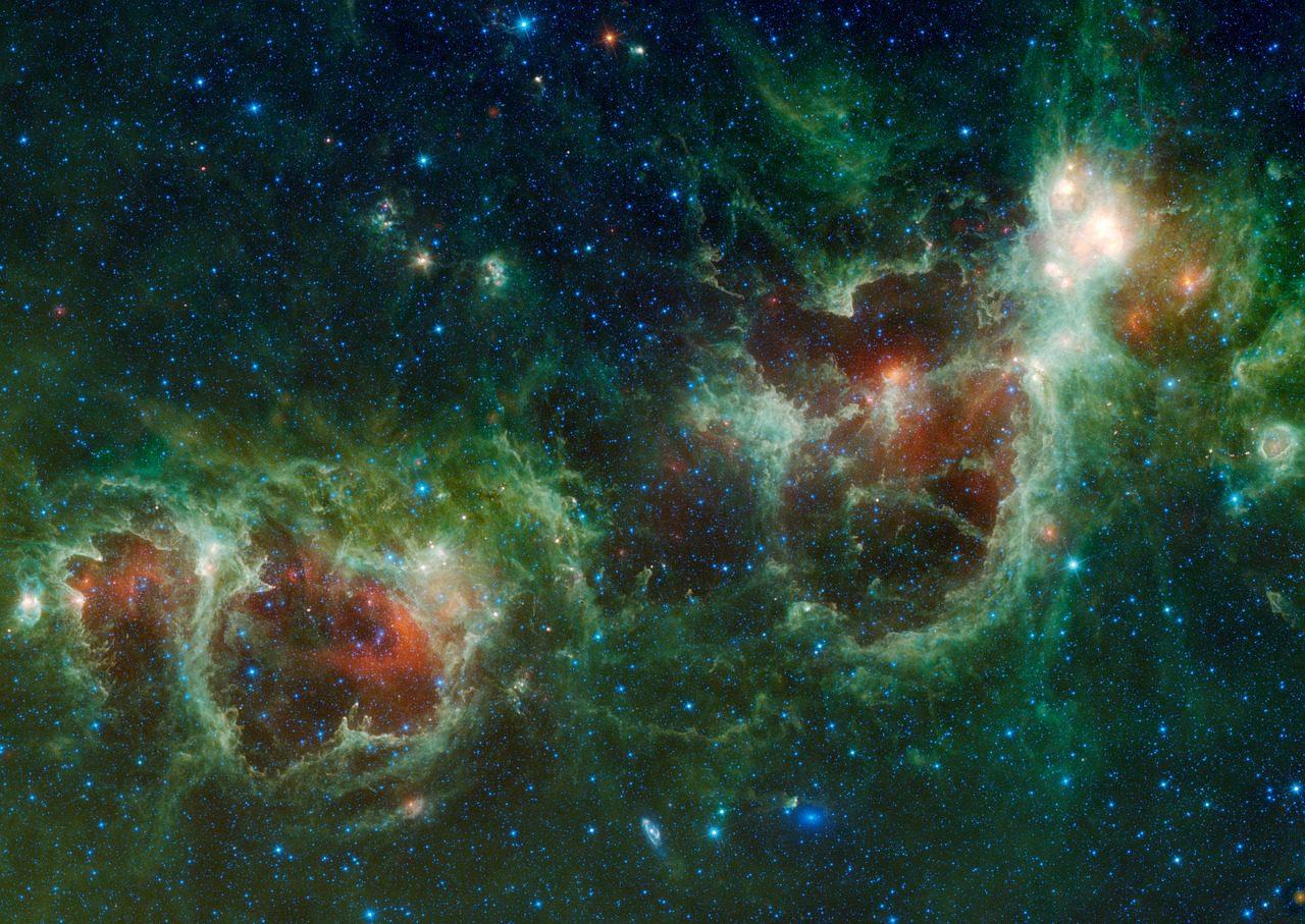 Az emberiség eredete – Beszélgetés Dr. Tasi Istvánnal (részlet)