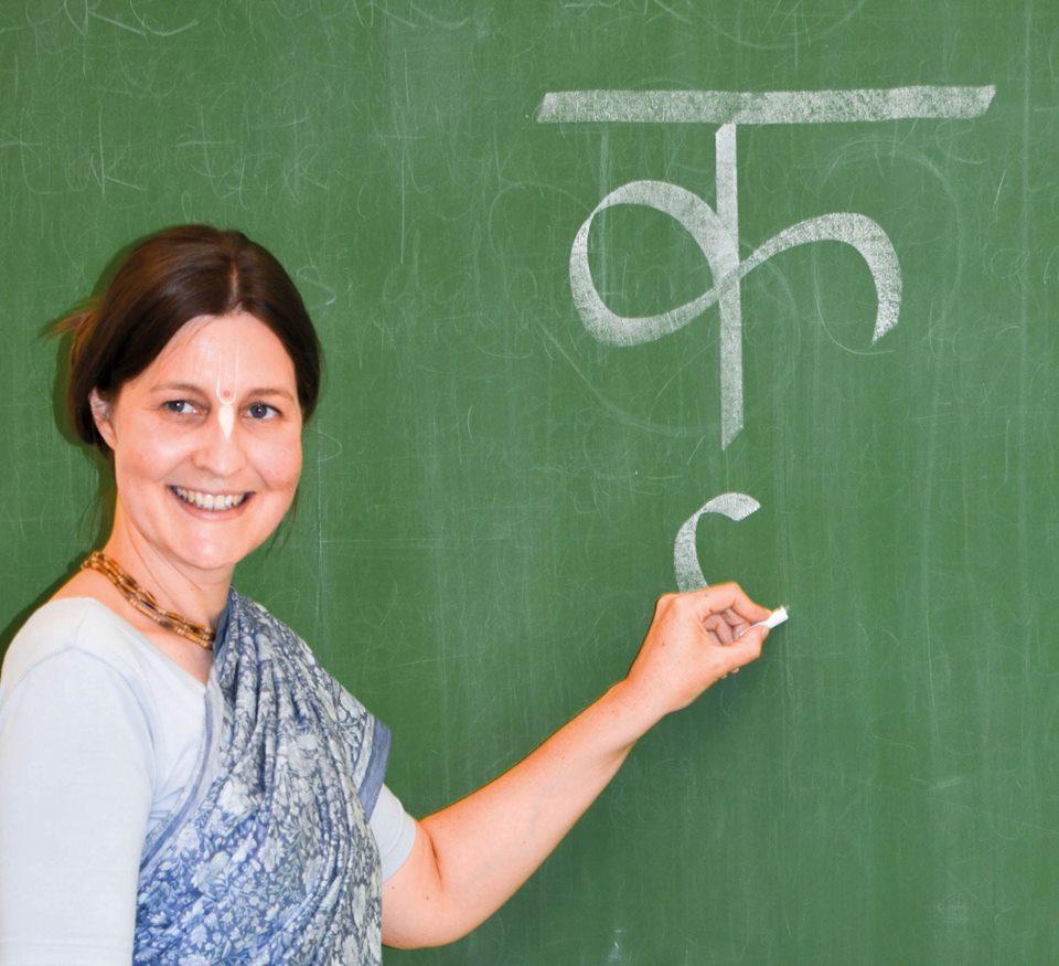 Hová tűnt az indusi civilizáció? Beszélgetés Dr. Jeney Ritával, a BHF tanszékvezetőjével