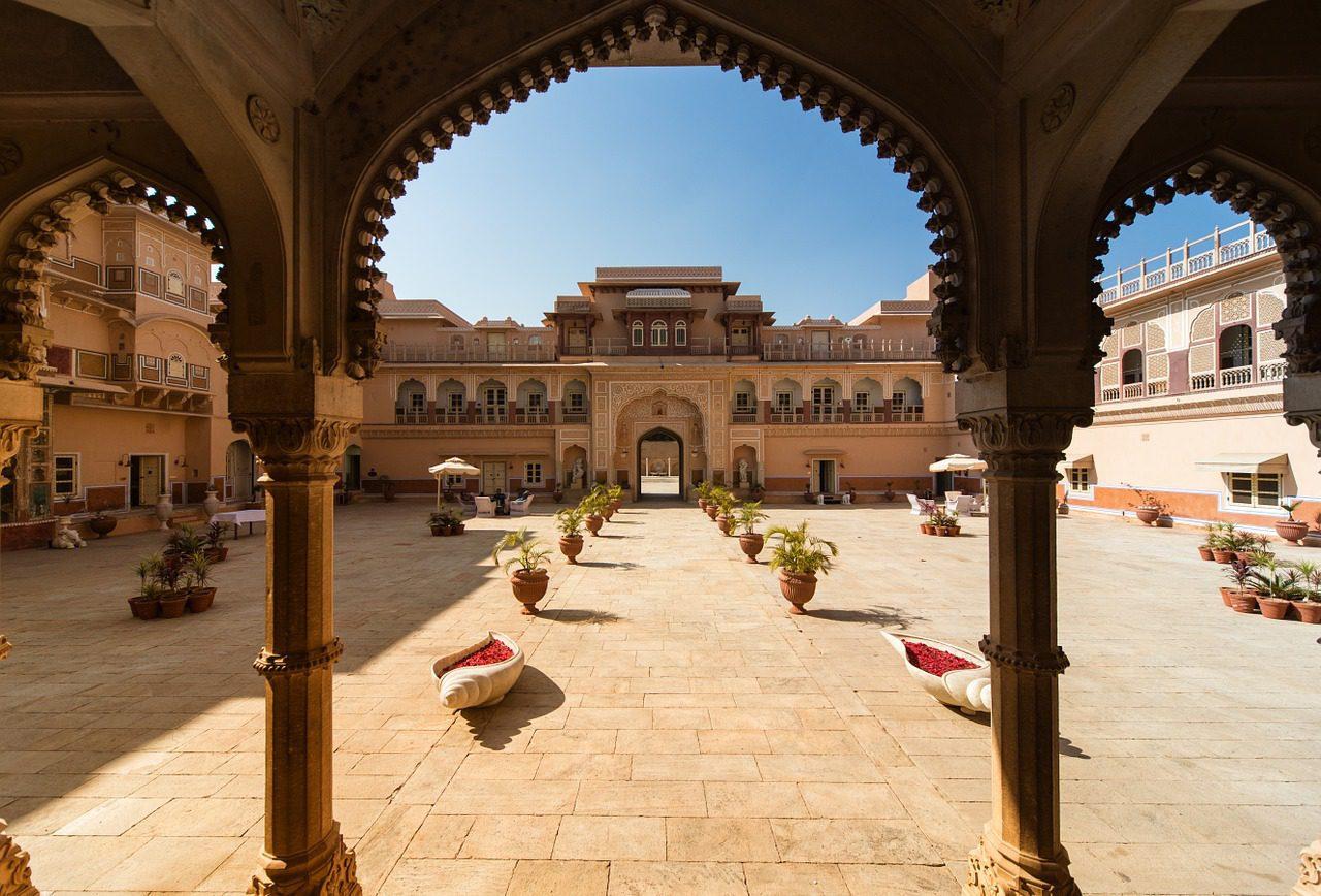 Indiai Kulturális Kapcsolatok Tanácsa – Esszéverseny