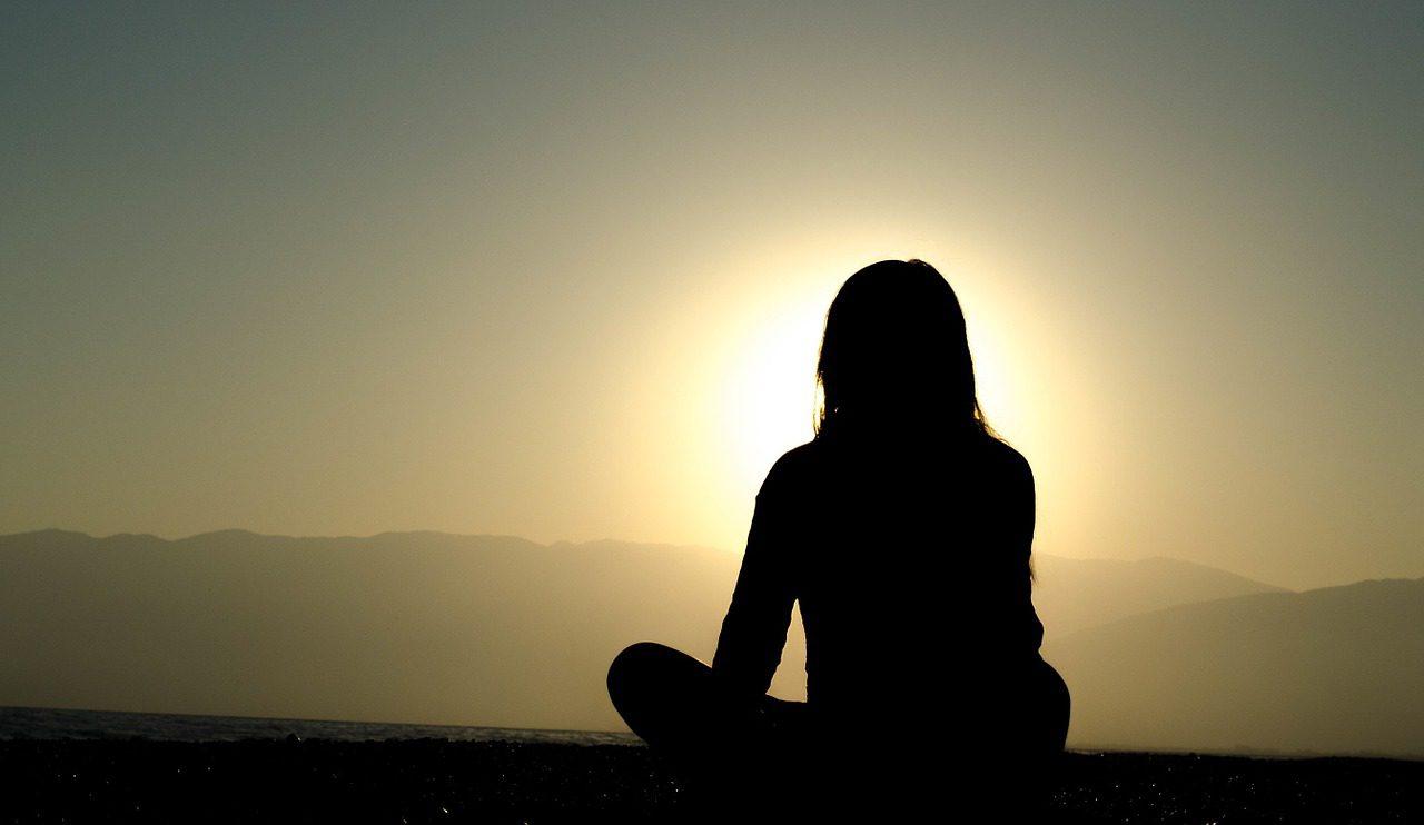 Hogyan vegyük a saját kezünkbe az életünk irányítását?