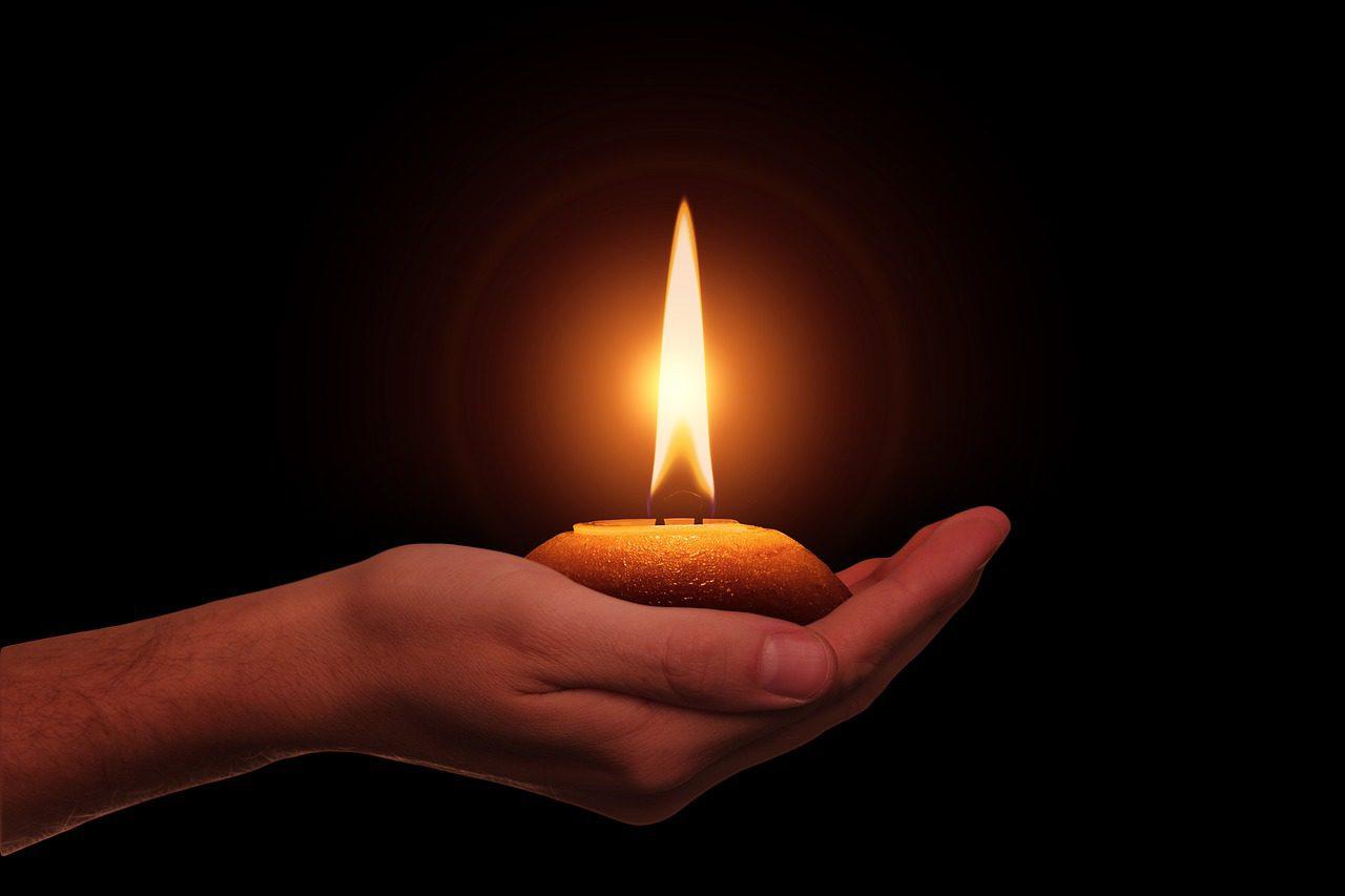 A pumszavana rituális szertartás története – példa a pozitív cselekedetre