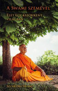 sivarama_swami-konyv