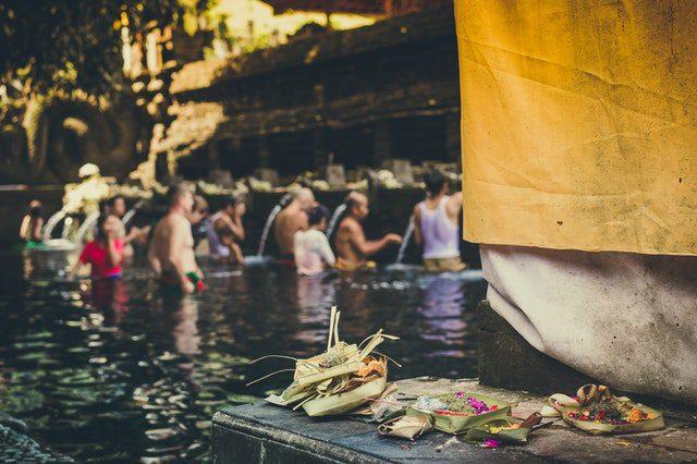 Tisztaság – a lelki fejlődés alapköve?