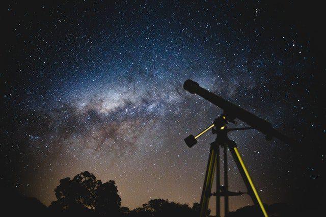 Mit kínál a csillagok bölcsessége a 21. században?