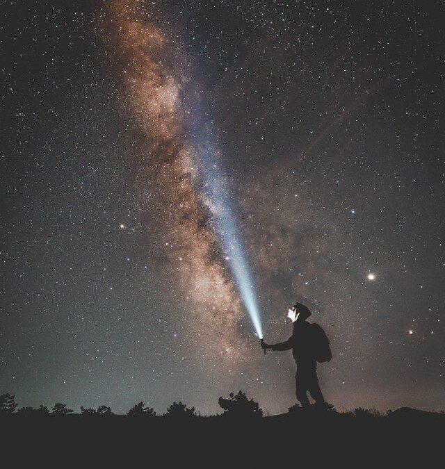 Most akkor mi is a csillagjegyem?