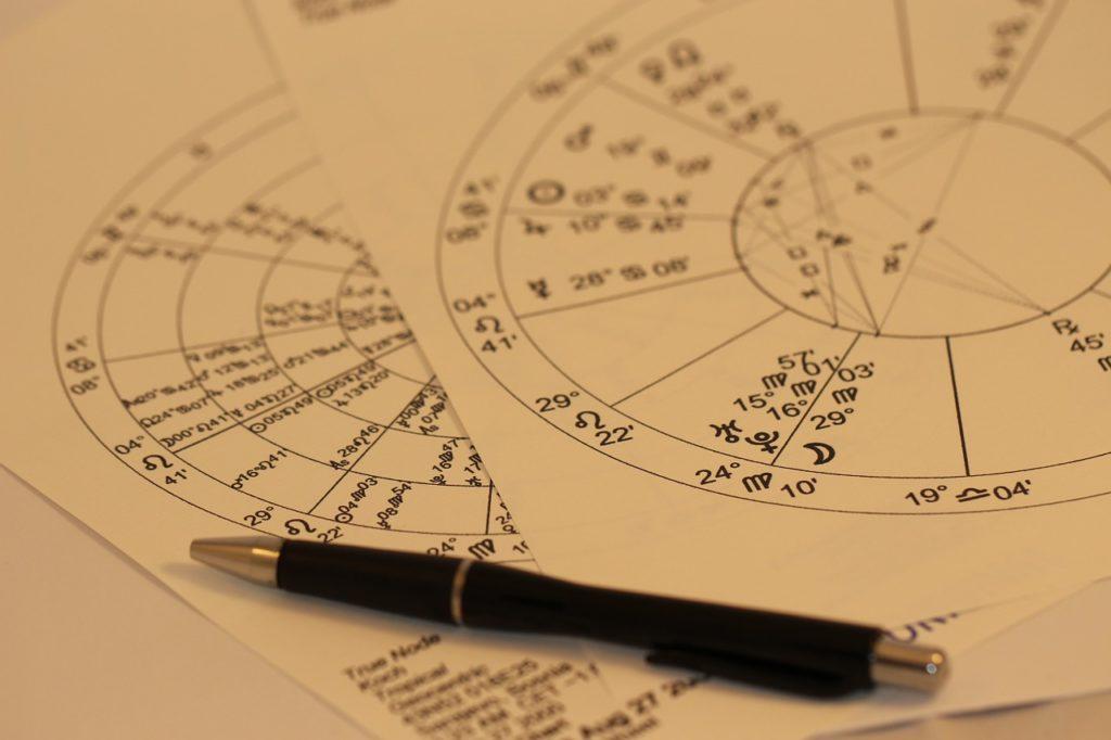 Kezdő védikus asztrológia tanfolyam online