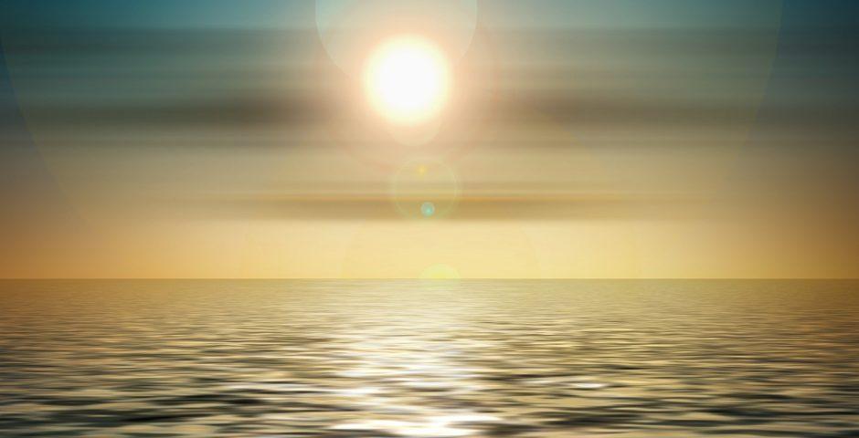 Meditáció és önismeret
