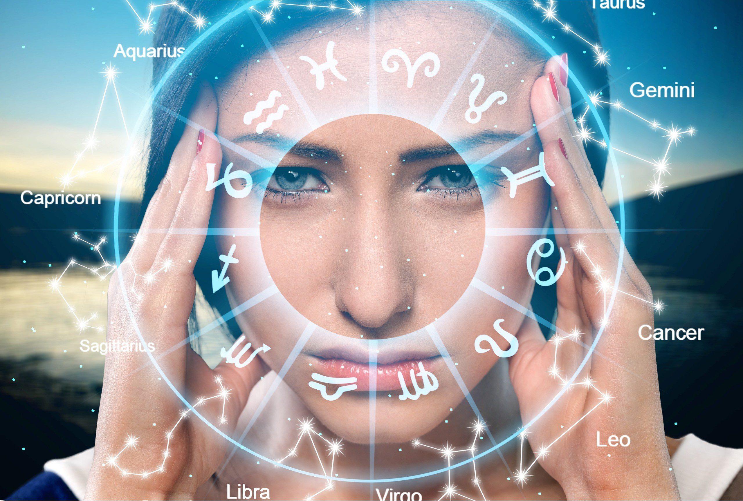 Egyszer élünk? Az asztrológia válaszol!
