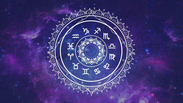 Harmónia horoszkópok online